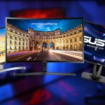 Best 4K Monitor for PS4 Pro Console Gaming 2021 - Reviews & Buying Guide