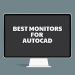 Best-cad-monitor