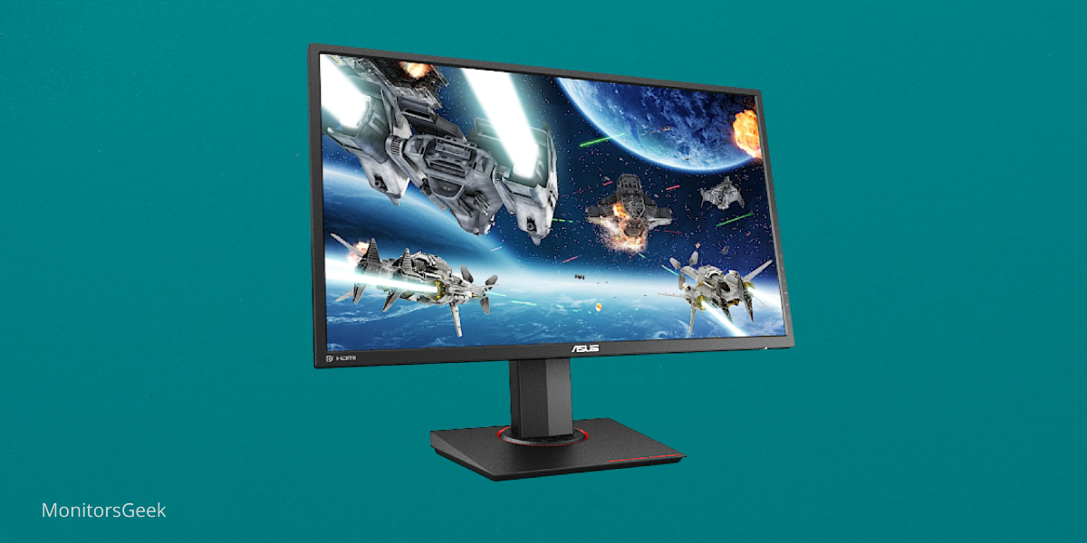 Is 144Hz Monitor Worth It For Gaming?