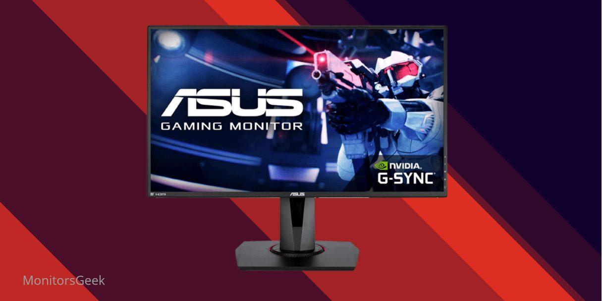 Is Nvidia G-SYNC Worth It?
