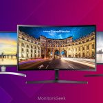 What Is Samsung Motion Rate, Sony MotionFlow, and LG Trumotion?