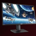 What Does 144hz Mean?