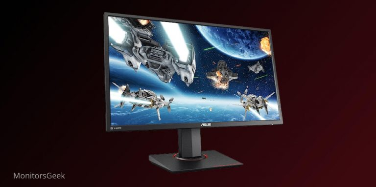What does 144hz mean