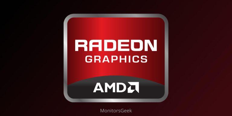 What is GPU scaling?
