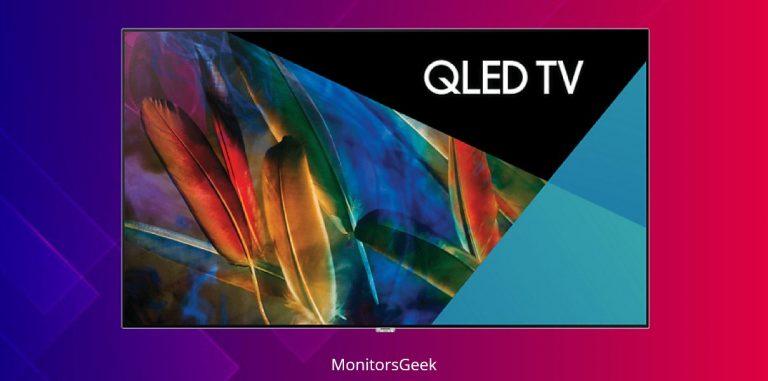 What-is-quantum-dot-display-QLED