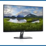 Dell SE2719H Review - An Affordable 1080p IPS Monitor