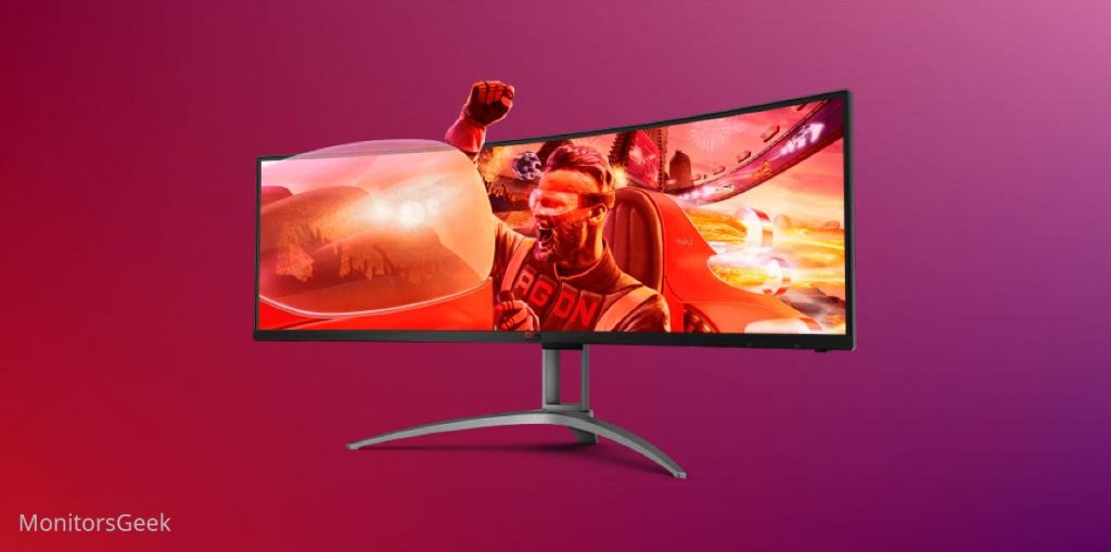 What is overdrive on a monitor?What is overdrive on a monitor?