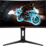 Best 144hz Monitor Under $200 - 2021