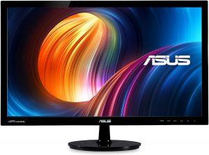 ASUS VS239H-P IPS Monitor