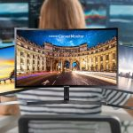 Best Monitor for Color Grading 2021 - Our Most Recommended Monitors For Color Grading