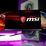 Best Monitor With Built In Speakers 2021 - Reviews & Buying Guide