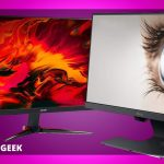 Best IPS monitor under $200 : 2021 Review