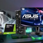 Best Monitor For GTX 1660, GTX 1660 Super & GTX 1660 Ti - 2021 Buying Guide & Reviews