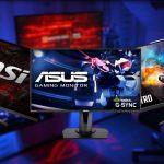 Best 144hz Monitors Under $200 In 2021