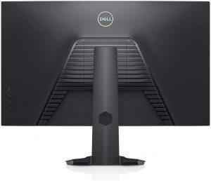 Dell Gaming S2721HGF