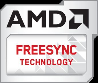 amd freesync