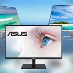 Best Monitors For Eye Strain In 2021