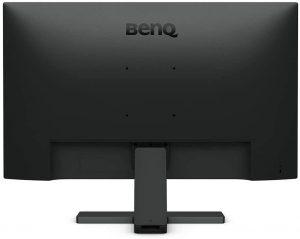 BenQ 24 Inch 1080P Monitor