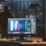 Best 4k Monitors For Photo Editing in 2021