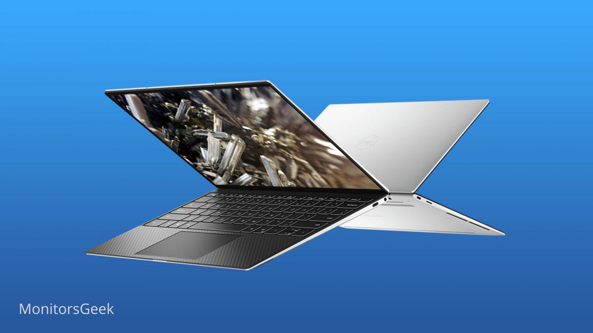 Best 2-in-1 Laptop Under $500