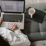 Best Laptops for Writers On A Budget In 2021